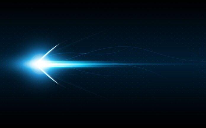 Что такое скорость света, чему она равна и как её измеряют?