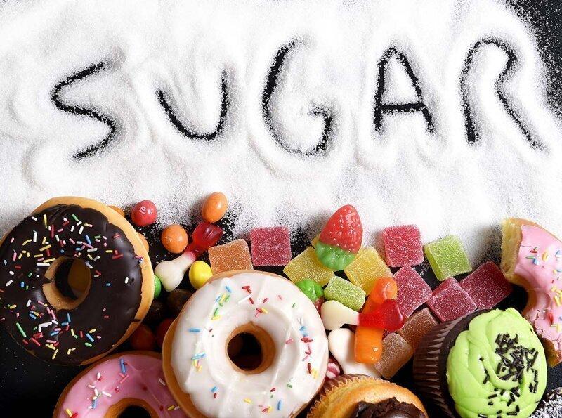 Как сахар может навредить здоровью человека?