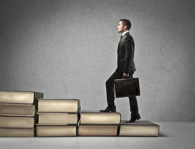 50 лучших сайтов для онлайн-обучения и саморазвития или чем заняться на самоизоляции