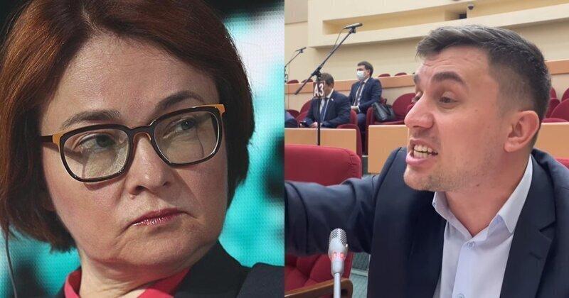 """""""Голодных хотите уговорить, что они сыты?"""": скандал в Саратовской Думе о поддержке населения"""