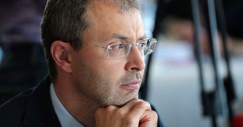 Пока вы спали: опубликованы свежие декларации губернаторов России