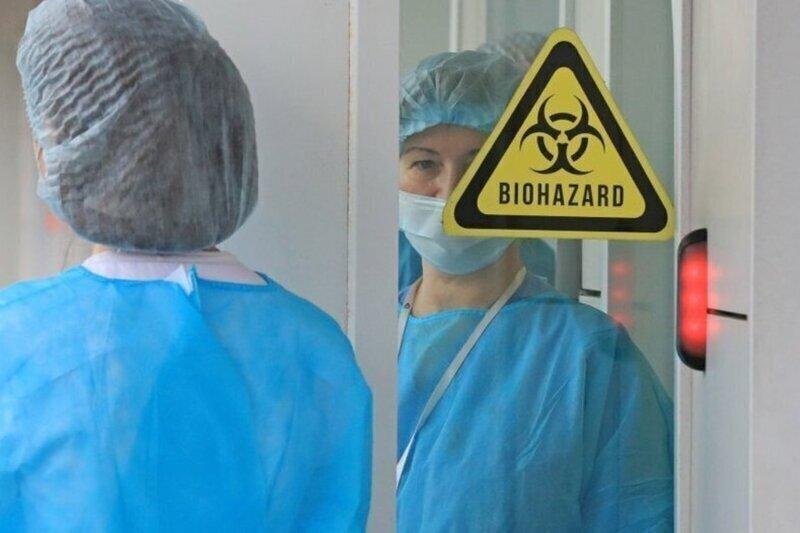 350 калининградских медиков отказались выйти на работу