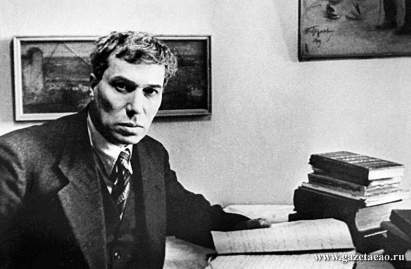 Роман Пастернака «Доктор Живаго»: почему его называют духовным завещанием автора?