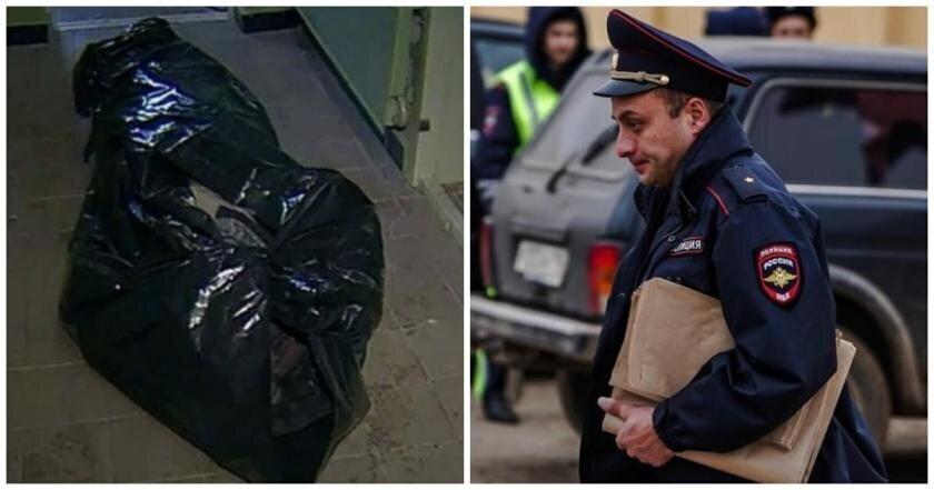 И даже смерть не разлучит нас: россиянин прожил полгода с мертвой возлюбленной
