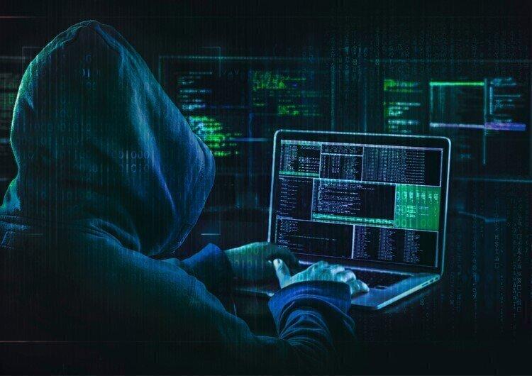 Хакеры угрожают обнародовать юридические тайны мировых звезд