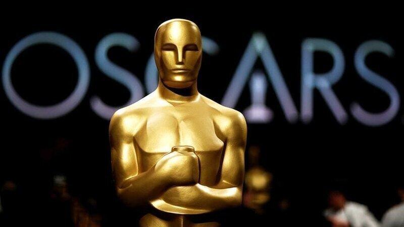 Оскар 2021 могут перенести по известным причинам
