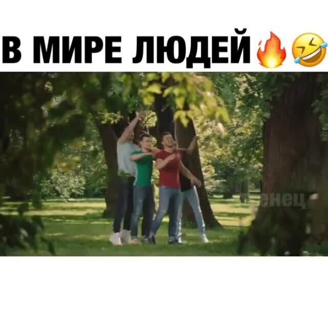Троллинг от Николая Дроздова