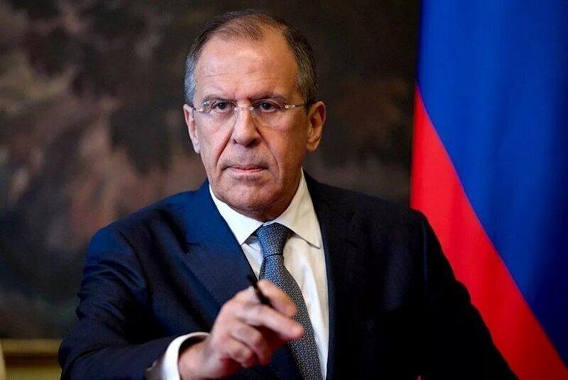 В деле похищенных в Ливии россиян наконец появилась надежда