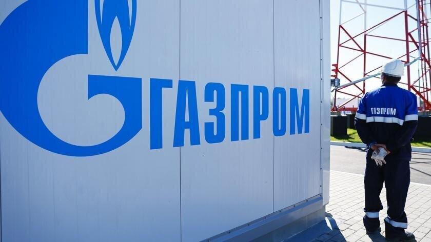 «Газпрому» поручено бесплатно газифицировать россиян