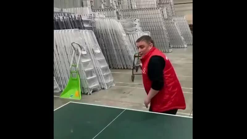 Когда работа,удовольствие