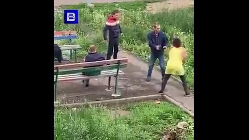 Новости культуры. Россия. Казань. Лето 2020 г