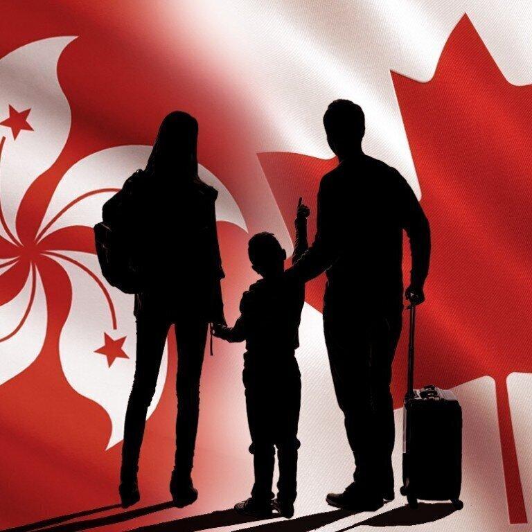 Почему в Канаде нет негров