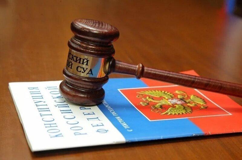 Никонов: укрепление суверенитета РФ в Конституции отражает запросы российского общества