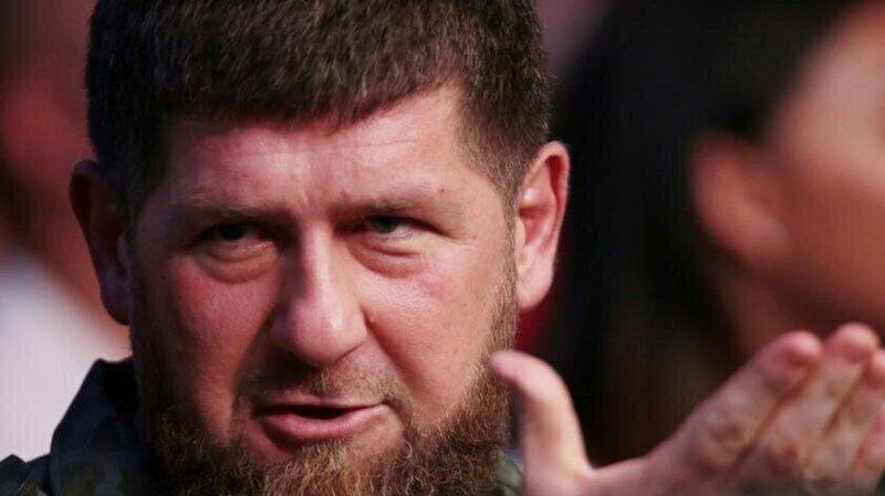 Как Кадыров отреагировал научастие чеченцев в беспорядках воФранции