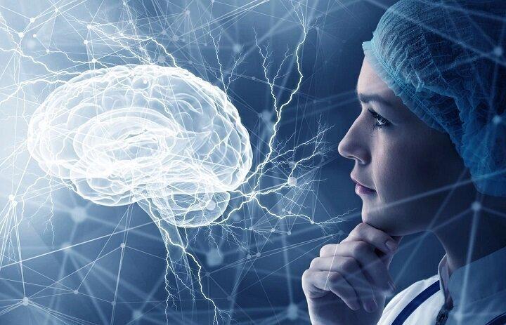 Ежедневные странности нашего мозга