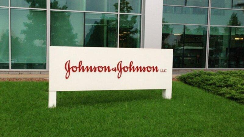 Дожили: Johnson & Johnson прекращают продавать осветляющую косметику
