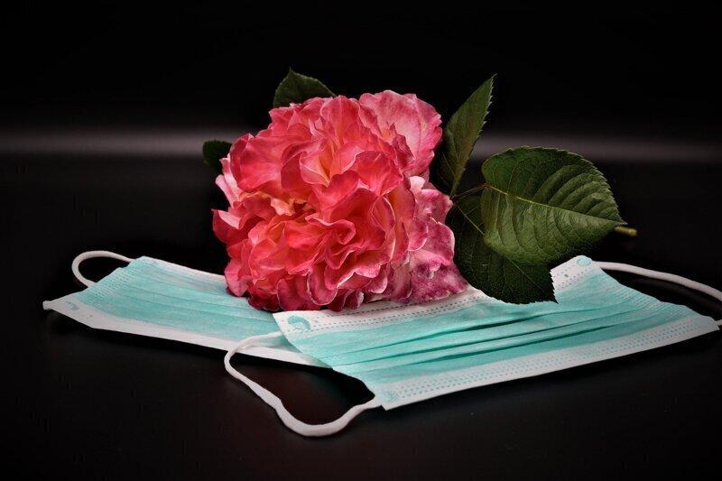 День медработника стал одним из главных праздников страны