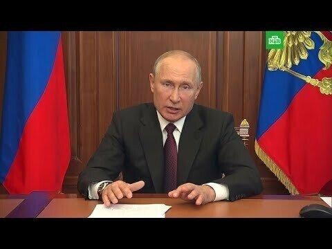 Россияне в июле получат еще по 10 тысяч рублей на каждого ребенка до 16 лет