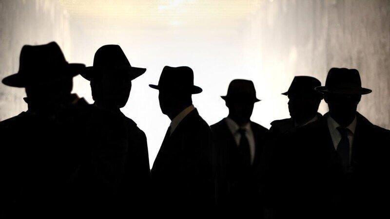Секретного агента ограбили в элитном подразделении военной разведки Израиля