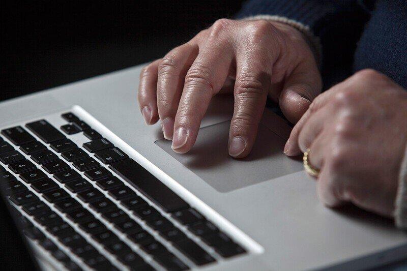 Две крупные базы пользовательских данных оказались в открытом доступе