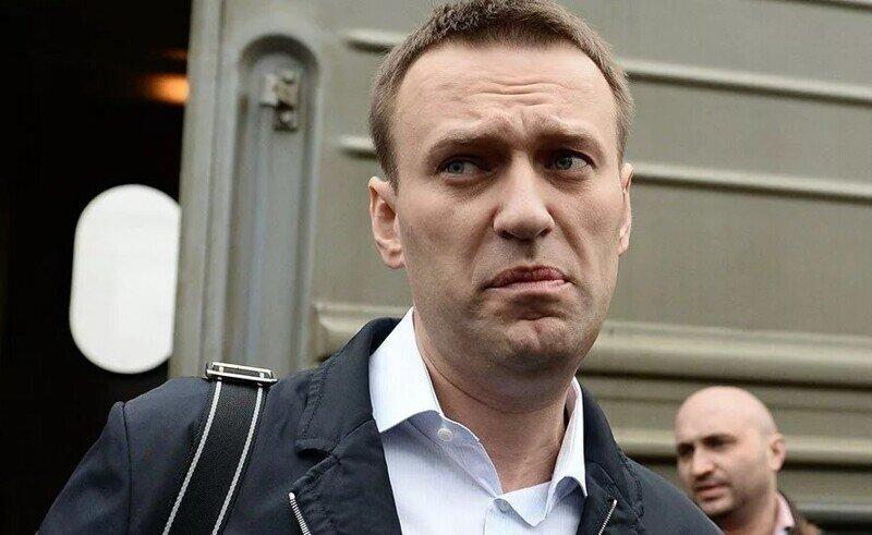 Навальный придумал повод для дискредитации придомного голосования