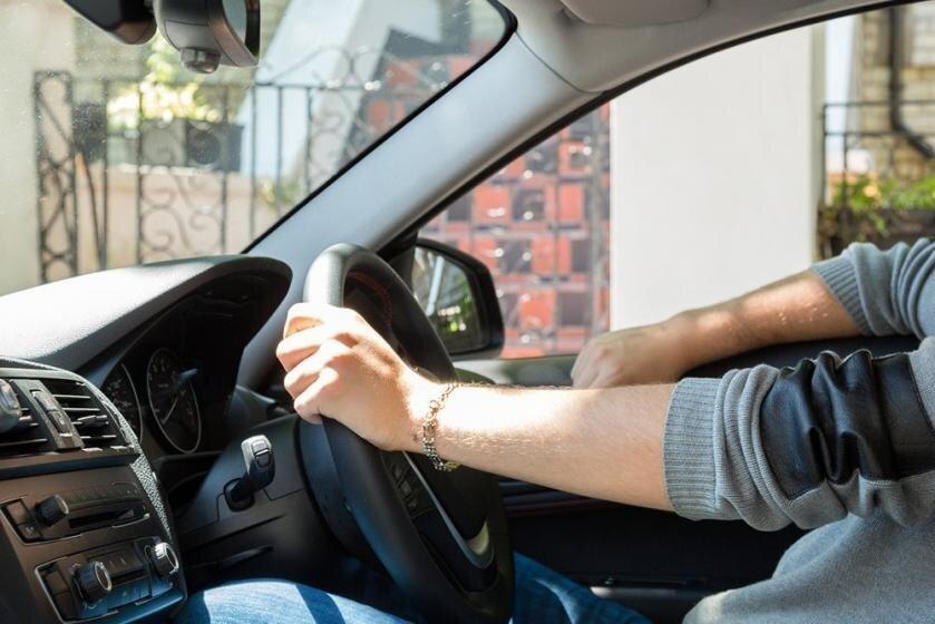 Кого коснутся новые изменения для автомобилистов, которые вступят в силу 1 июля