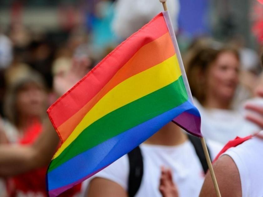 В Черногории разрешили геям и лесбиянкам вступать в брак