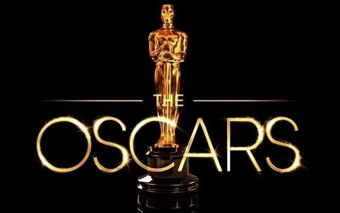 Премию «Оскар-2021» перенесли