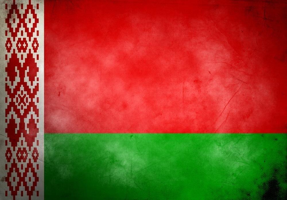 Беларусь свободная: почему именно дата 3 июля была выбрана для провозглашения ее независимости?