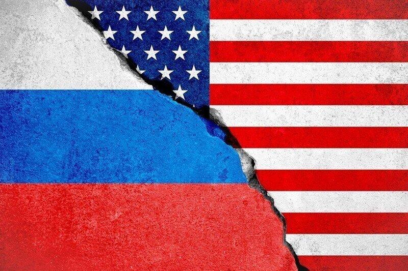 Евгений Сатановский: Конец честной игры
