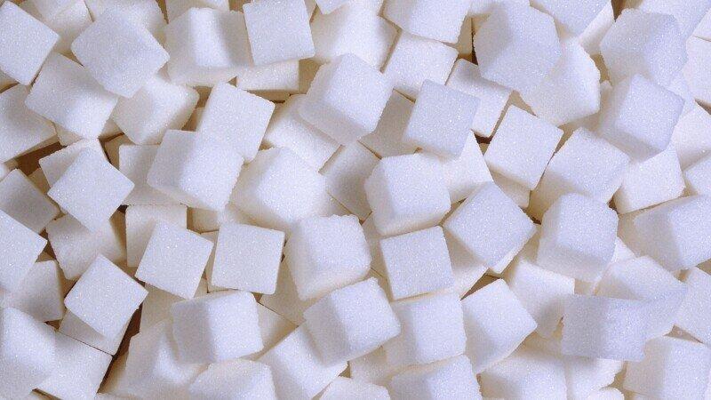 Сахар-рафинад: изобретение, сделанное из-за женщины
