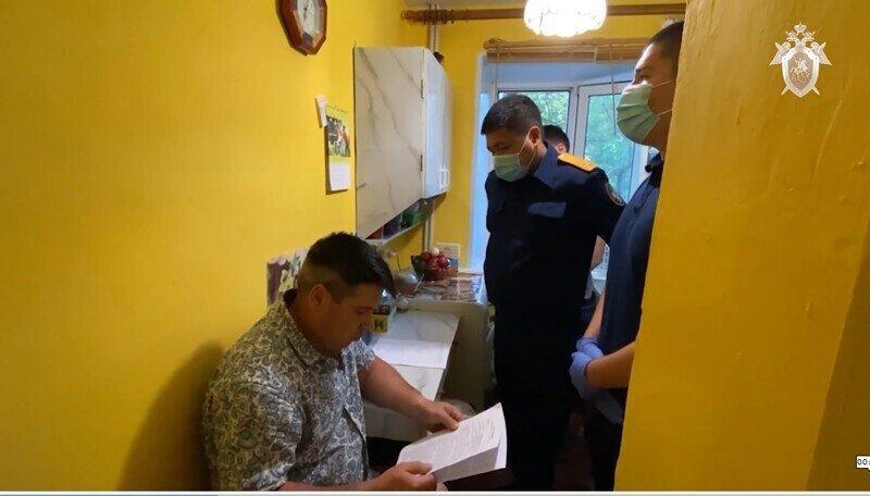 В Астрахани задержано руководство экстремистской секты «Свидетели Иеговы»