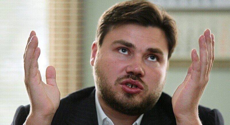 Альтернативный план: жителей России предложили расселить