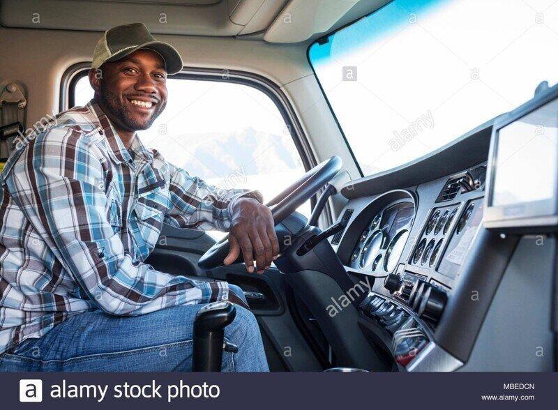 Позавчера разговаривал с черным парнем на парковке в Пенсильвании