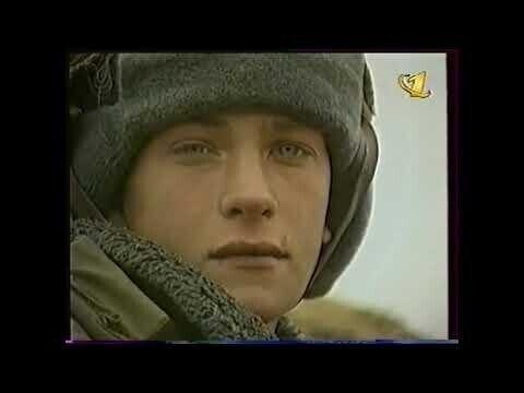 Подвиг Героя Российской Федерации Раиса Мустафин в Чечне