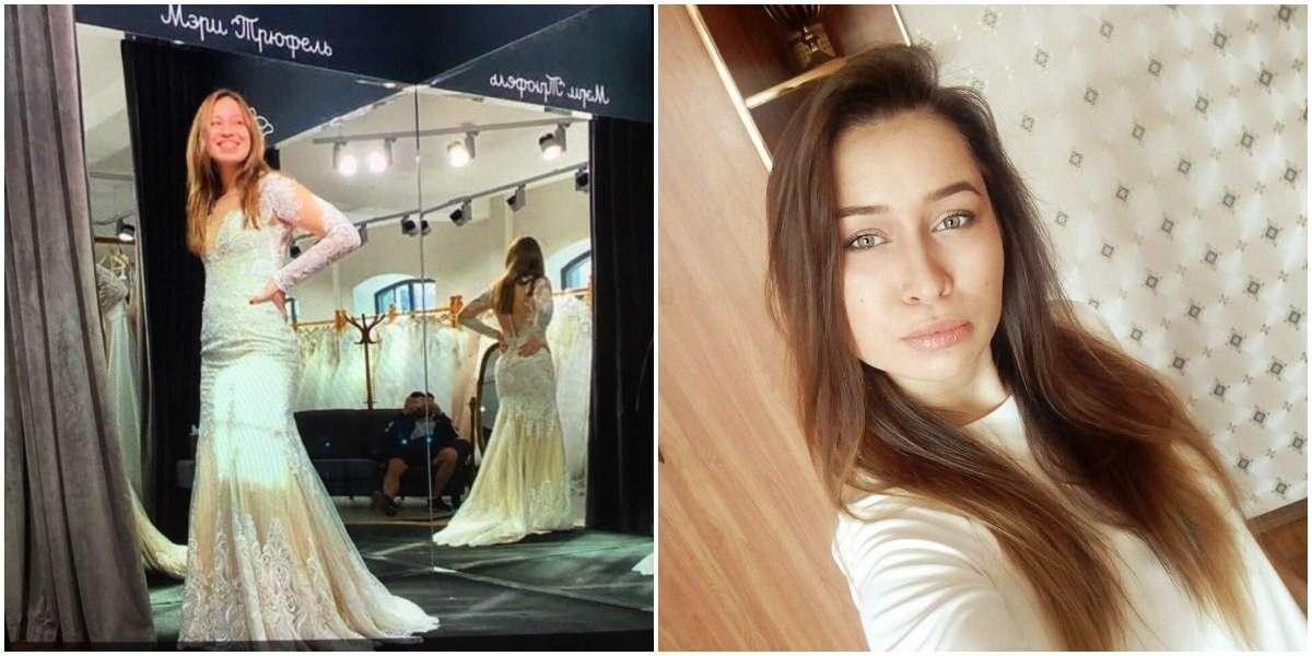 В Москве свекровь нашла свою будущую невестку мёртвой. В убийстве подозревают жениха