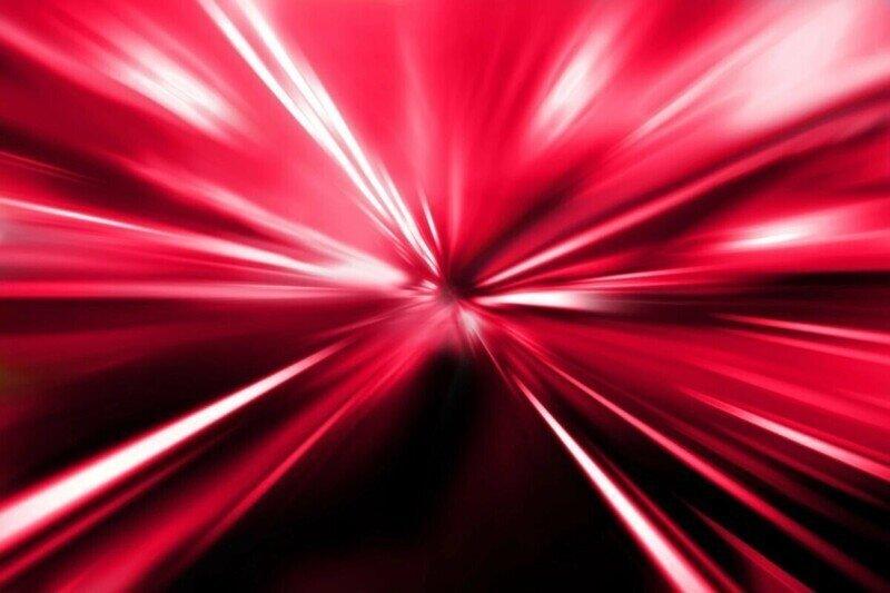 Ученые обнаружили, что определенный тип света помогает улучшить зрение