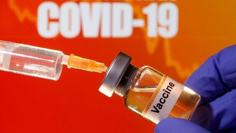 Российская вакцина от коронавируса прошла клинические испытания