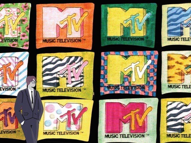 1 августа 1981-го года  дебют первого в истории музыкального телеканала, «MTV»