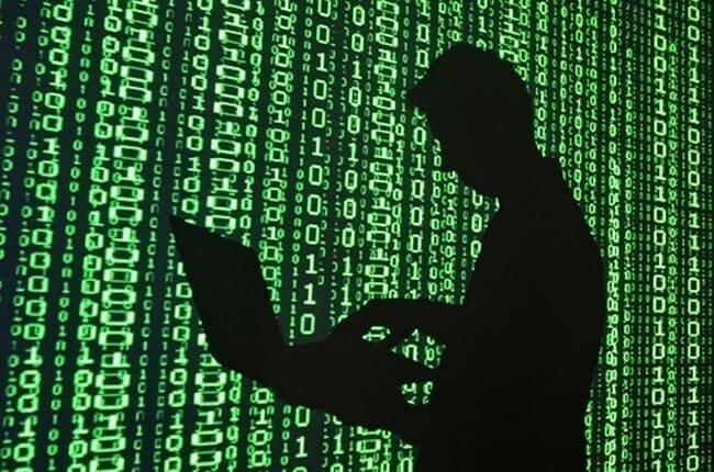 Новое расширение Chrome защитит компьютер от наиболее опасных онлайн-угроз