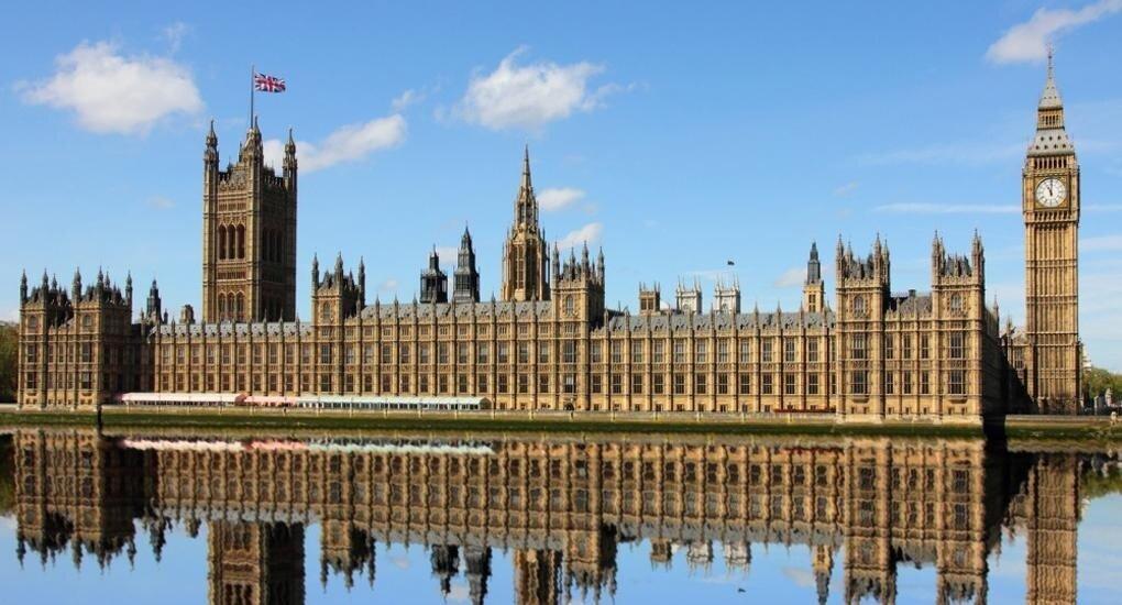 Сын российского олигарха станетбританским парламентарием