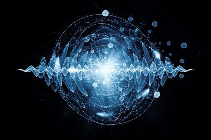 Физики исследуют, почему вещество и антивещество не являются отражением друг друга