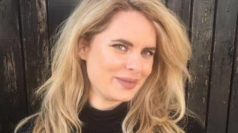 Британка сочла сексизмом предложение прикрыться в супермаркете