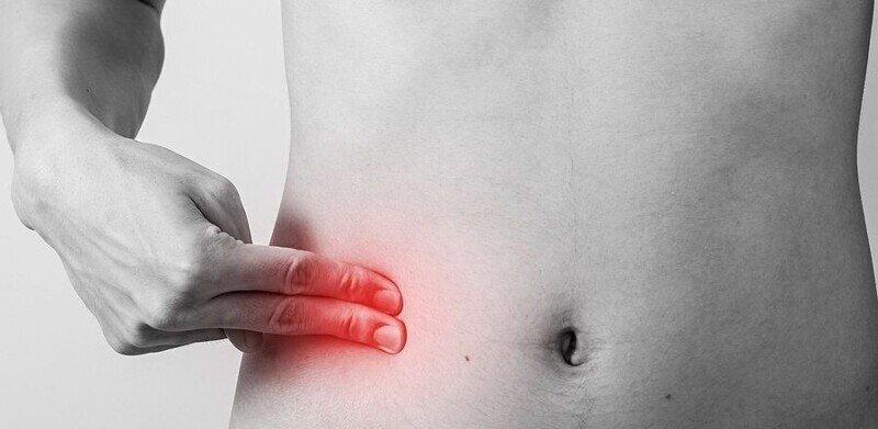 Аппендицит - 10 симптомов, как отличить от других болей