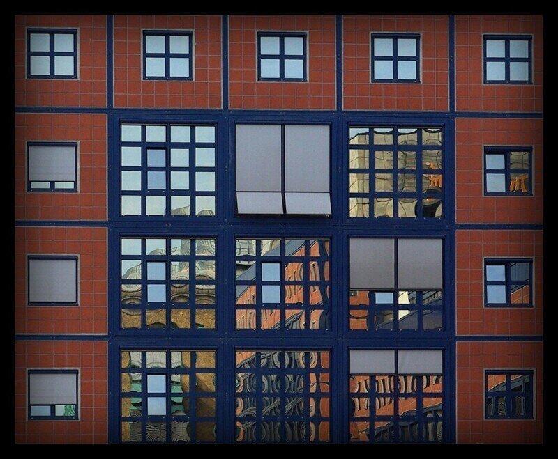 Штраф за изменения размера окна