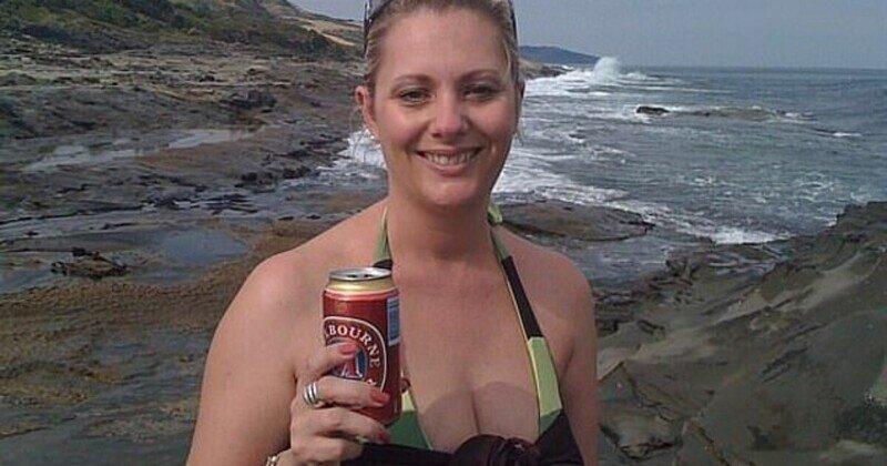 Австралийка рассказала, как отказ от алкоголя помог ей изменить её жизнь