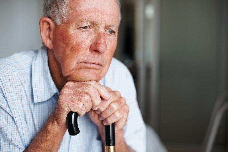 Приёмные семьи для пожилых и инвалидов: Сахалин запускает пилотную программу