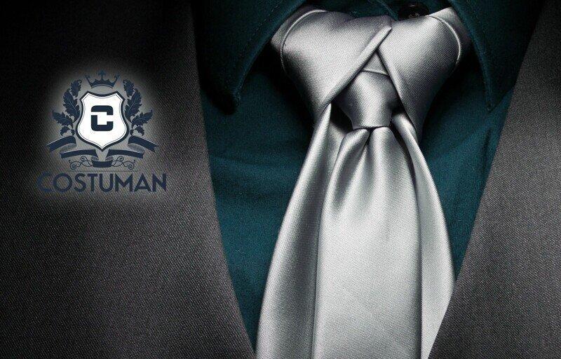 Как правильно завязать галстук: пошаговые инструкции, узлы любой сложности