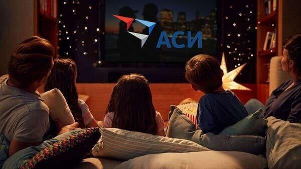 Законодательная инициатива: Показывать в кино семьи с 3 детьми