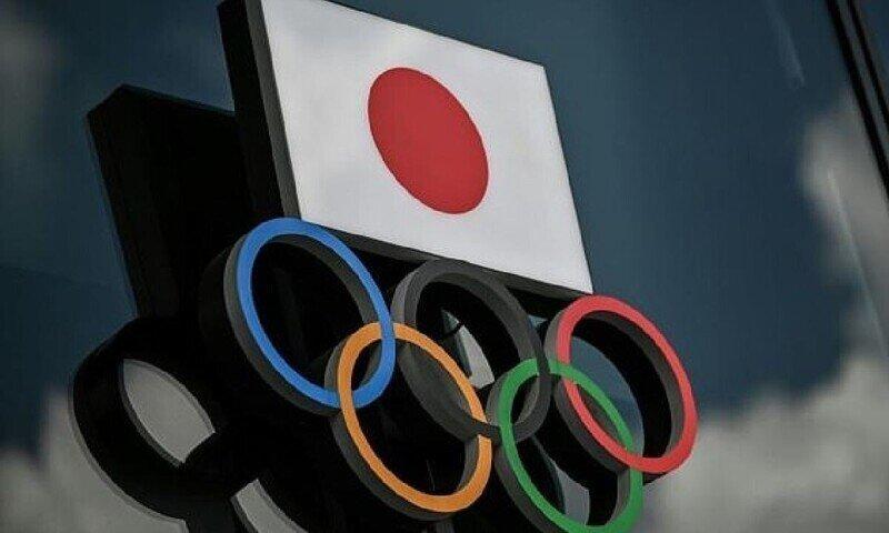 Вице-президент МОК заявил, что Олимпиада в Токио состоится в любом случае